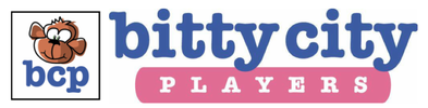 Bitty City Players